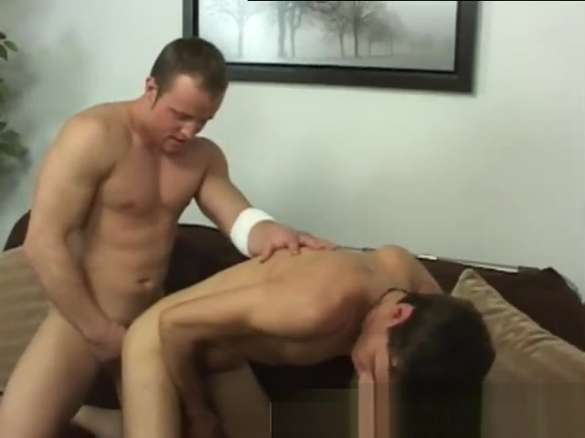 Straight hairy buds jerking off gay I then had Chad begin to give and skinny hard surprise do