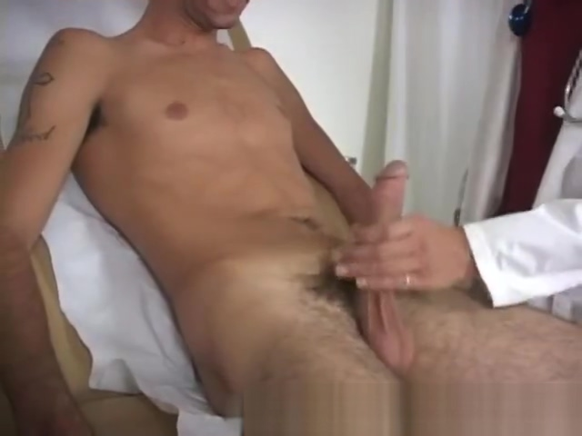 Doctor who story gay Then, he started to explore my dick, and he had me Pretty Dick Made My Mouth Water