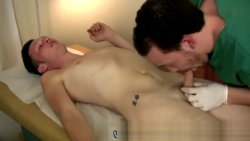 Uncle fuck gay twink s xxx Jerimiah followed suit by pulling on his Huilv yahoo dating