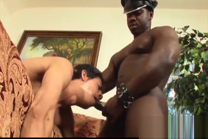 Best porn video homo Big Cock sex with son story