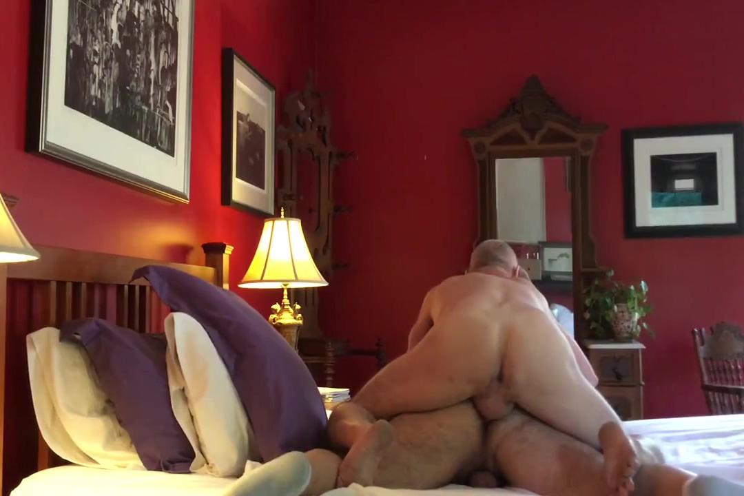 mature bareback sextape Dallas online dating app