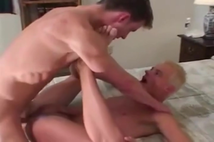 Take My Cock Sexy women with large tits