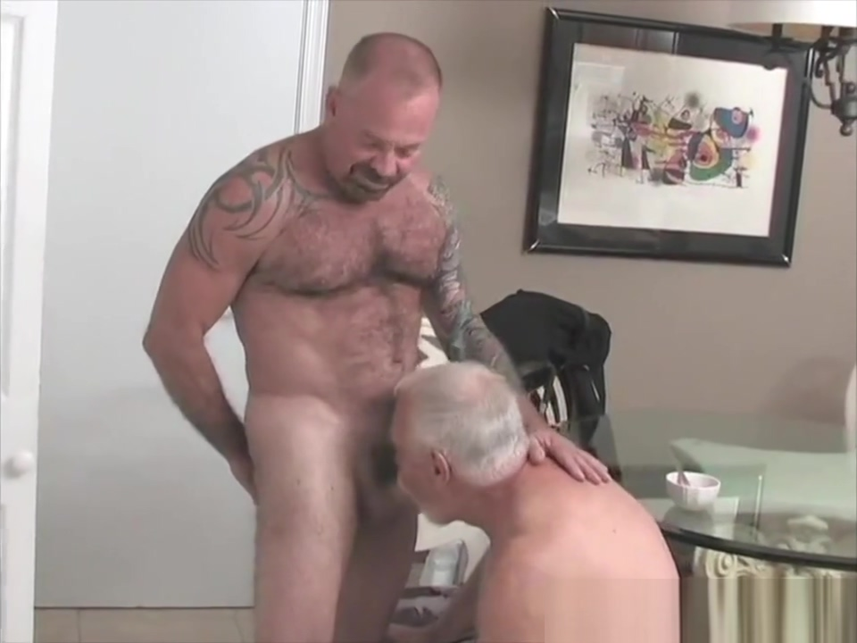 mature men fuck Old whores sucking cock