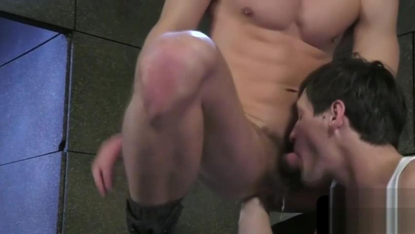 Fisted stud blows masters cock and balls Pretty asian ladies