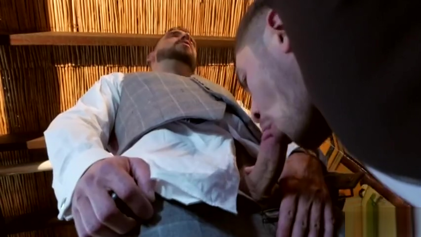 Muscle gay flip flop with cumshot Real live sex stories
