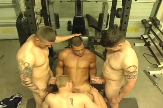 Horny sex movie homo Group Sex watch show Pantyhose sybian torrent