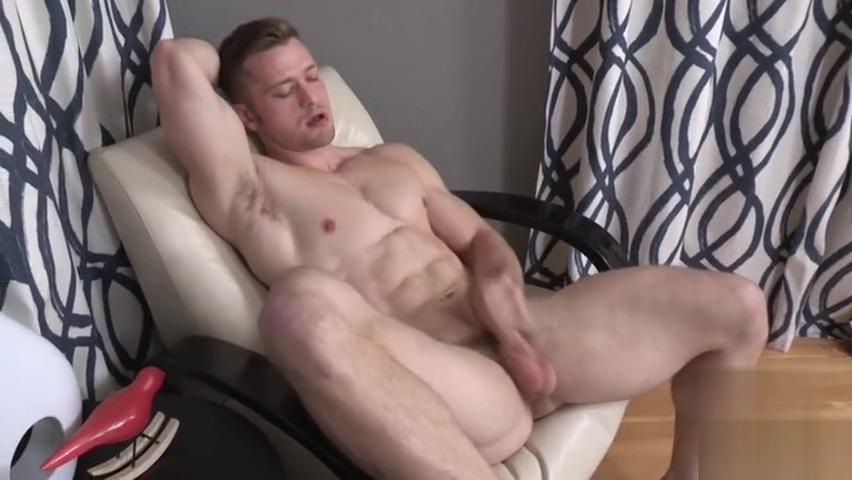Big dick gay rimjob with cumshot Free Vidios Pornos