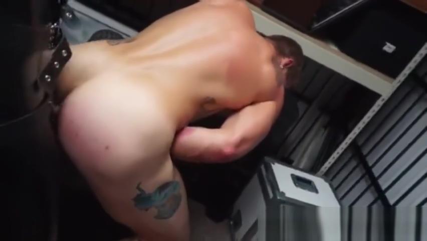 Straight men wrestling nude and emo boy suck free gay xxx Dungeon sir Sha yang