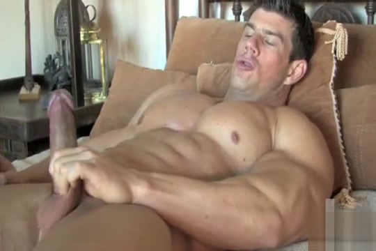 Zeb Atlas Natasha nice gets cum on face and tits