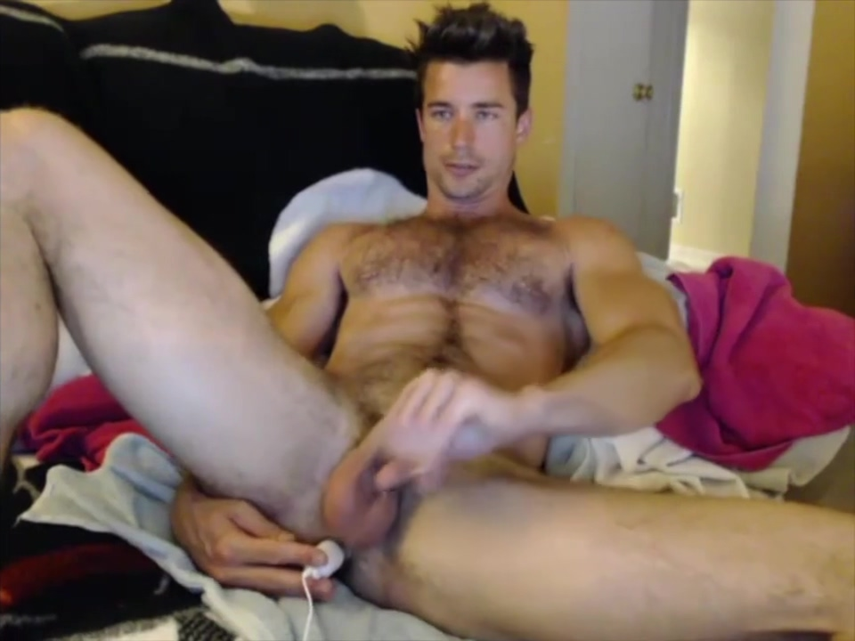 webcam hunk using ohmibod vip beautiful free porn arabe