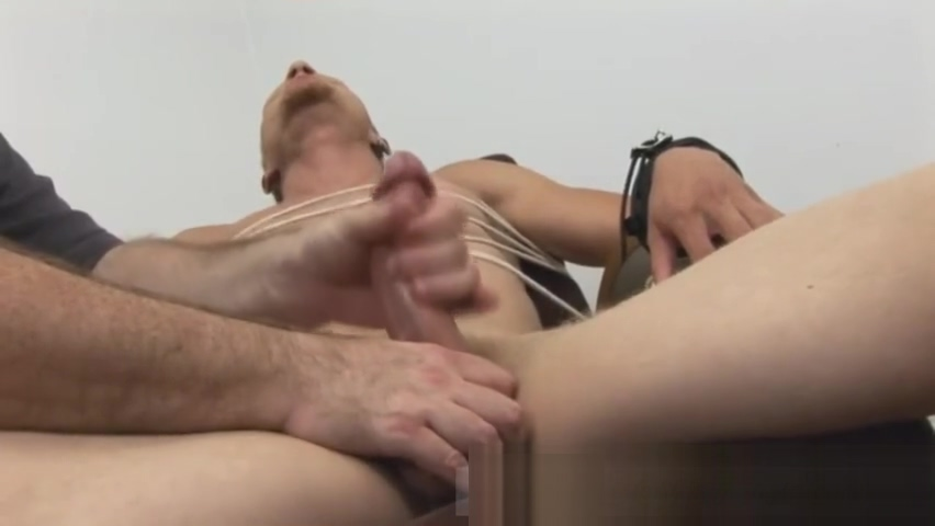 Filipino long gay sex story xxx I enjoyed how the rubber made his penis girls getting fucked with a massive dildo