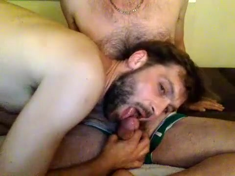 knof private record 07/17/2015 from cam4 adult tv on pc