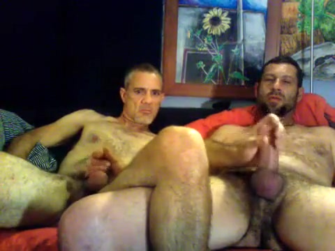 lbpartydudes amateur video 07/18/2015 from cam4 hustlers beste sex clips in hd