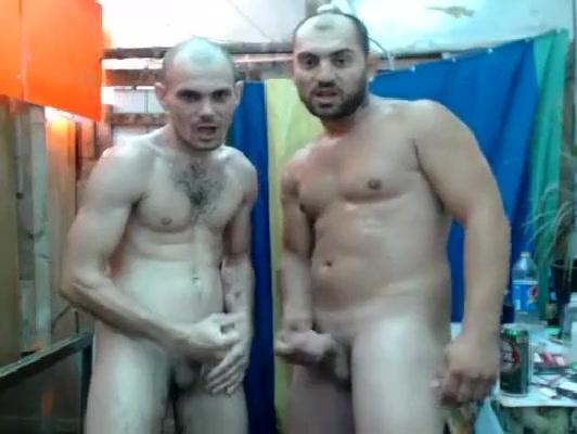 love4u69 secret clip 07/18/2015 from cam4 calories burned durring sex