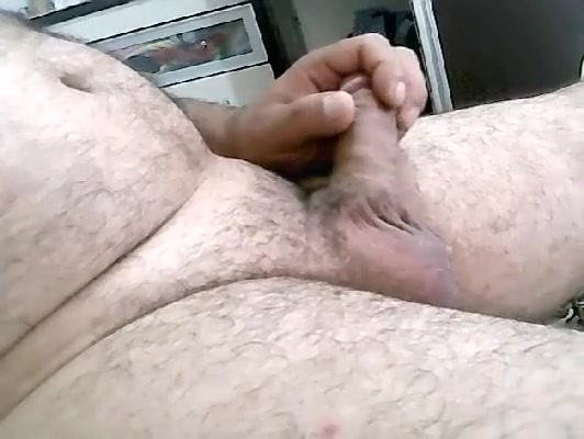 orhan27a secret clip 07/19/2015 from cam4 Sex japan big fat girl image