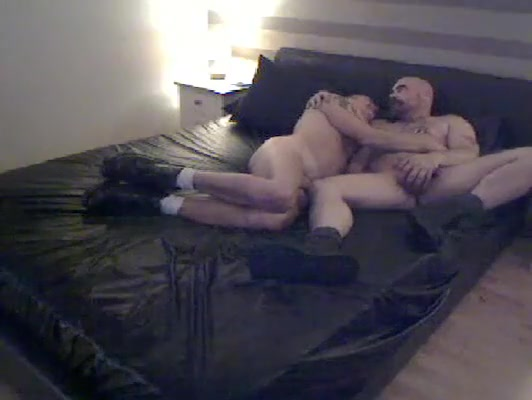 solidarse private record 07/19/2015 from cam4 Interracial porn blacks on whites