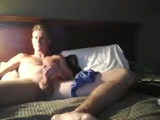 fuckery101cpl secret video 07/11/15 on 14:24 from Chaturbate Mutual orgasm gif porn