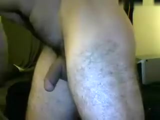 hardfack secret video 07/07/15 on 09:49 from Chaturbate Naked nude fat black women pics