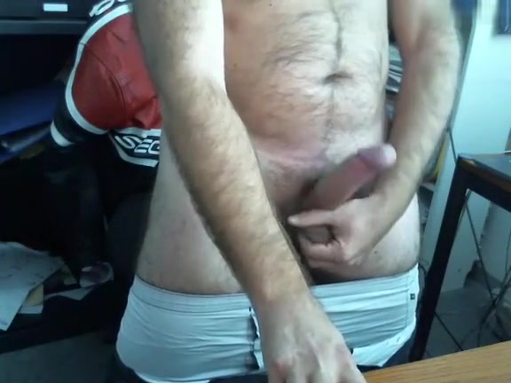bigarchitect47 private video on 06/26/15 18:22 from Chaturbate china fucking pusy movie