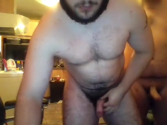 nyxmike secret clip on 06/07/15 12:39 from Chaturbate Beautiful america sex girls fucking