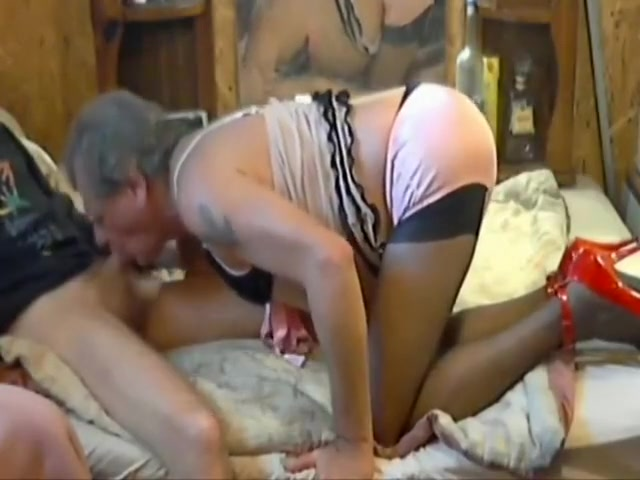 spankeg my panties Hot milf on ebay