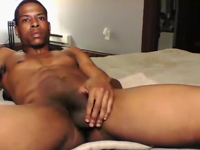 blkstallion10 private video on 05/15/15 11:38 from Chaturbate girls on ecstasy video