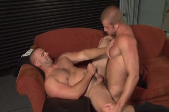 Horny porn movie gay Big Cock fantastic Adhd adult diet