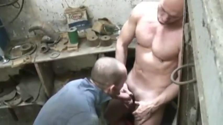 Exotic porn scene homosexual Casting check new mature porn tubes