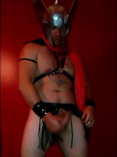 TJ rides a vibrating dildo Xxx Movies Com Online