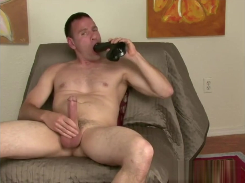 Sawyer rides a dildo Johnston hot nude women having sex