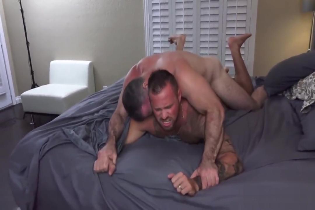 Bishop Angus and Michael Roman Free sex online video meet
