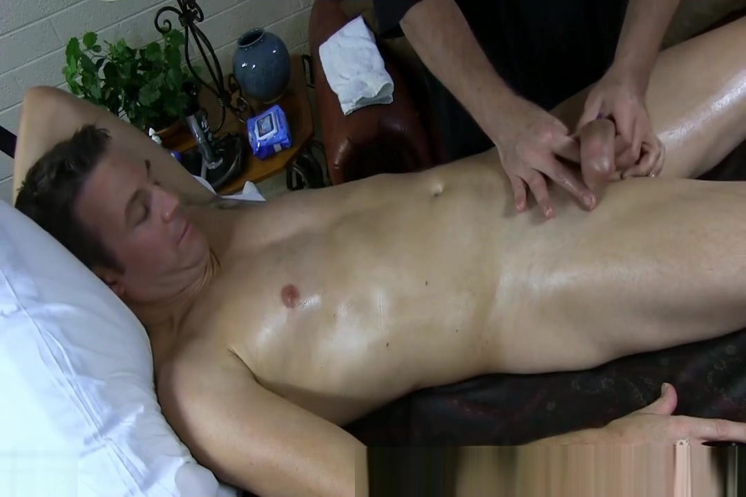 Grant gets serviced Hot And Mean Lesbain