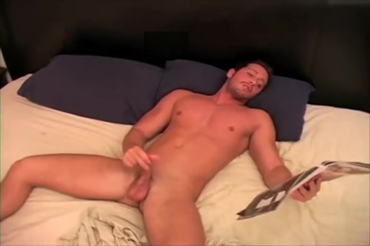 Blake Matthews Solo Free sex contact site