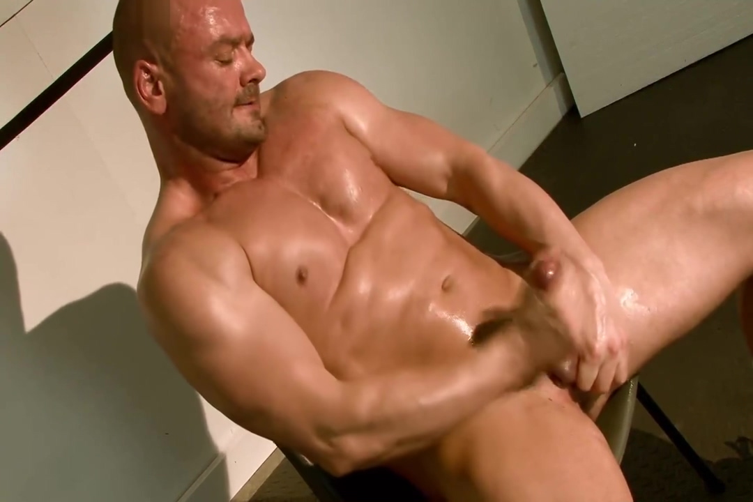 Uncle John Solo Mature first ass fuck pain
