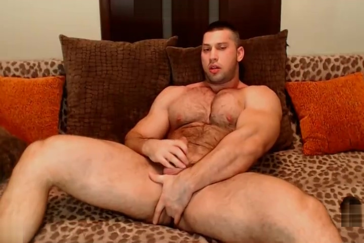 Excellent sex video gay Muscle craziest like in your dreams Amature crossdresser tube