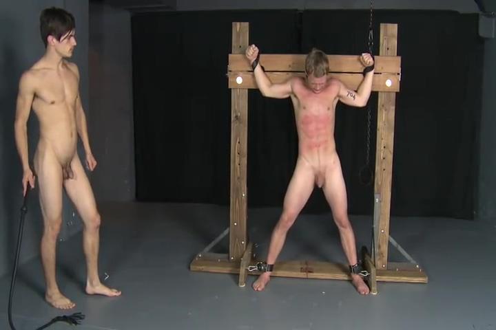 Tied Up Perry Handjob Unsatisfied sexy women in Bialystok