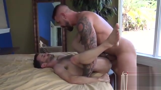 Rocco and Sean Storm Sexiest tiniest cute naked women