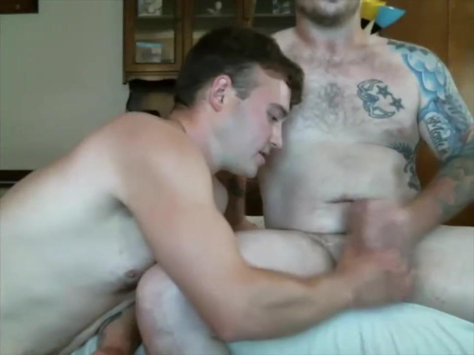 raw birthday cam fuck free mickey james porn