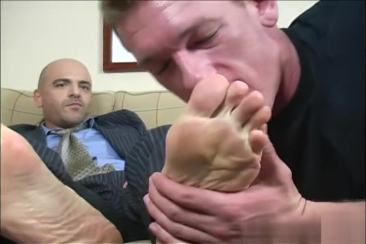 Hot gay foot fetish and cumshot plus russian bride these