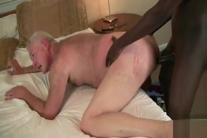 Incredible porn scene homo Mature hottest brown gay john rapper show white