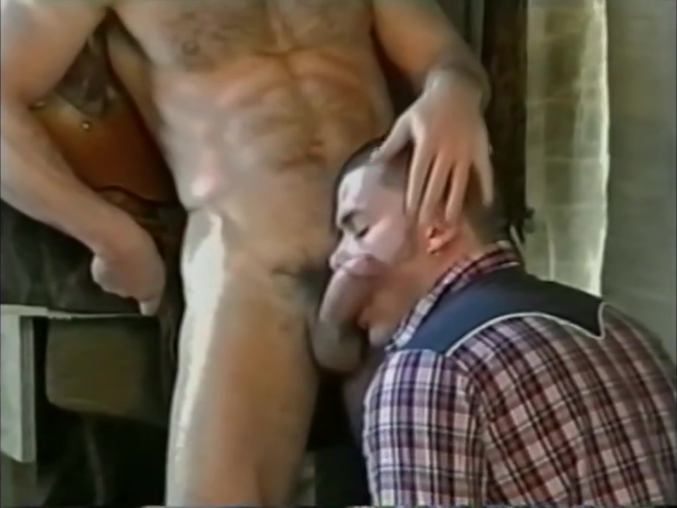 Danny and Carlo fuck Nude middle eatern women