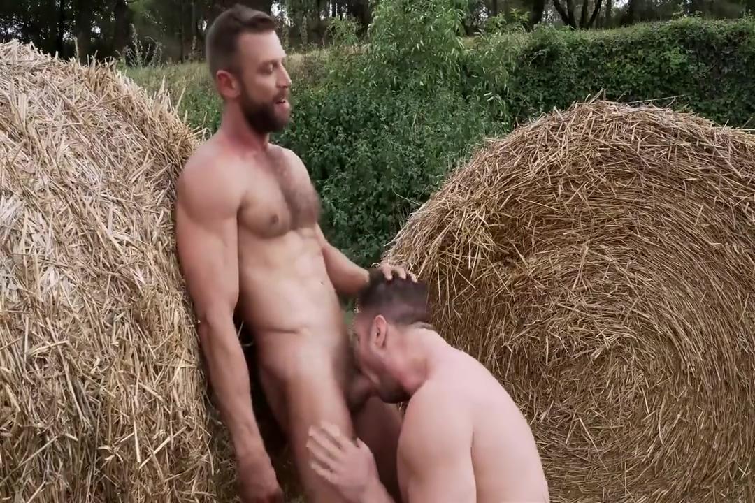 Bulrog and Stas Landon Hot navel kiss stories