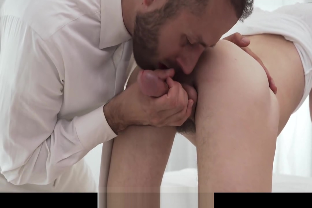 MissionaryBoyz - Religious Leader Rails A Skinny Boy?s Young Hole Women of guam nude