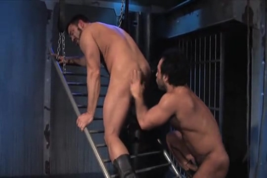 Exotic adult movie homo Group Sex newest show What is a good size cock