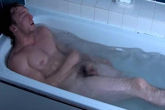 A Short Gay Film 90 Adult adultdvdonlinestore.net cheap dvd movie pure sex