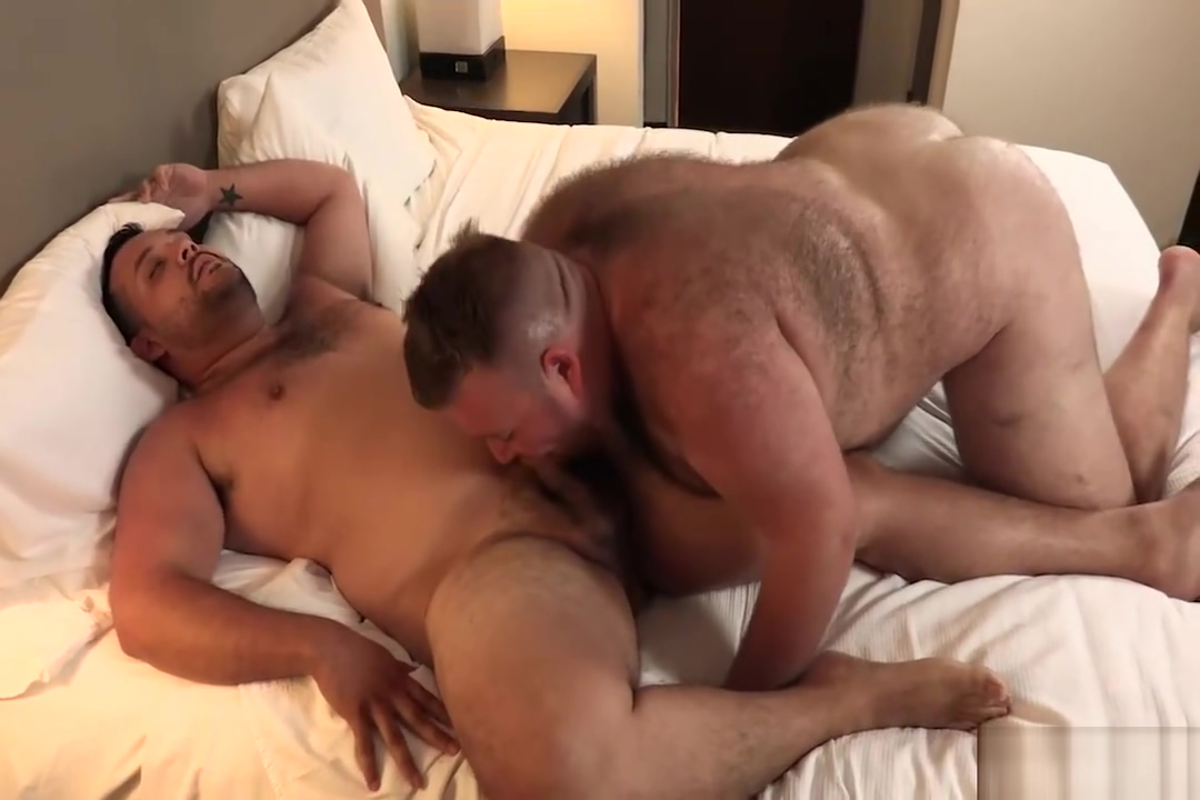 Austin and Jake fuck raw Somali girl ass