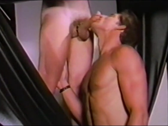 Vintage fluffing milfs seducing young girl videos