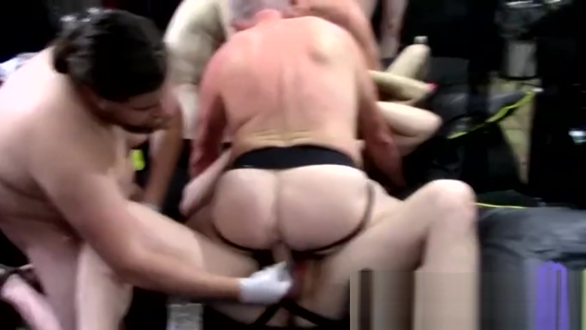 Teen boys playing with their boners gay Fists and More Fists for Dick big booty granny videos