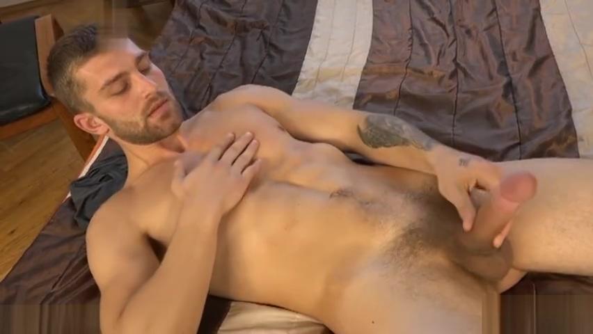 Muscle gay dp with cumshot Sexo alto extremadura en Salamanca