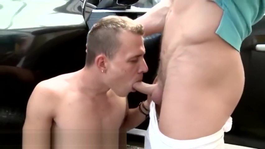 Gay the best sex old mans to boys first time Anal Fucking At The Public Great ways to give a handjob